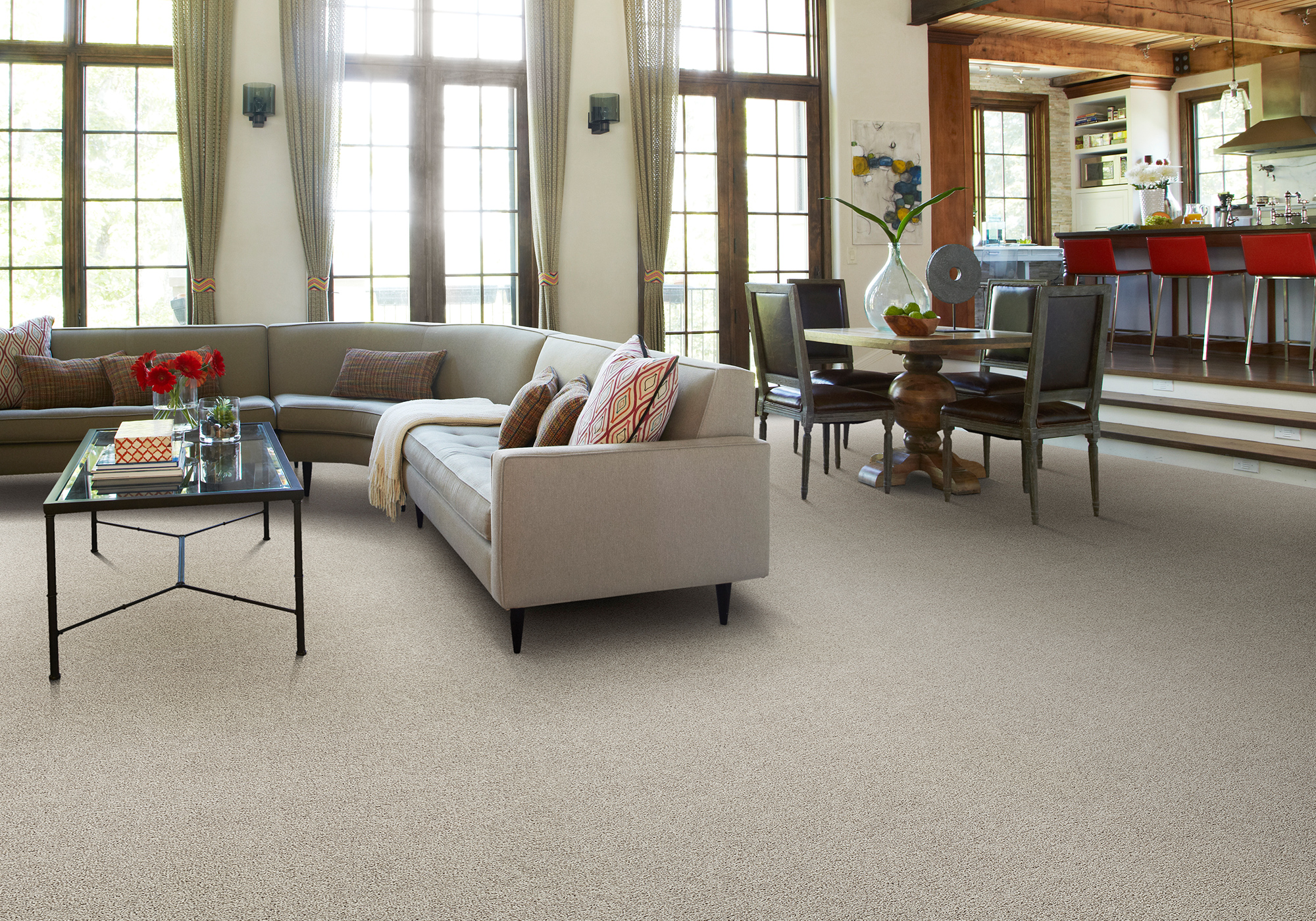 featured-img-carpet