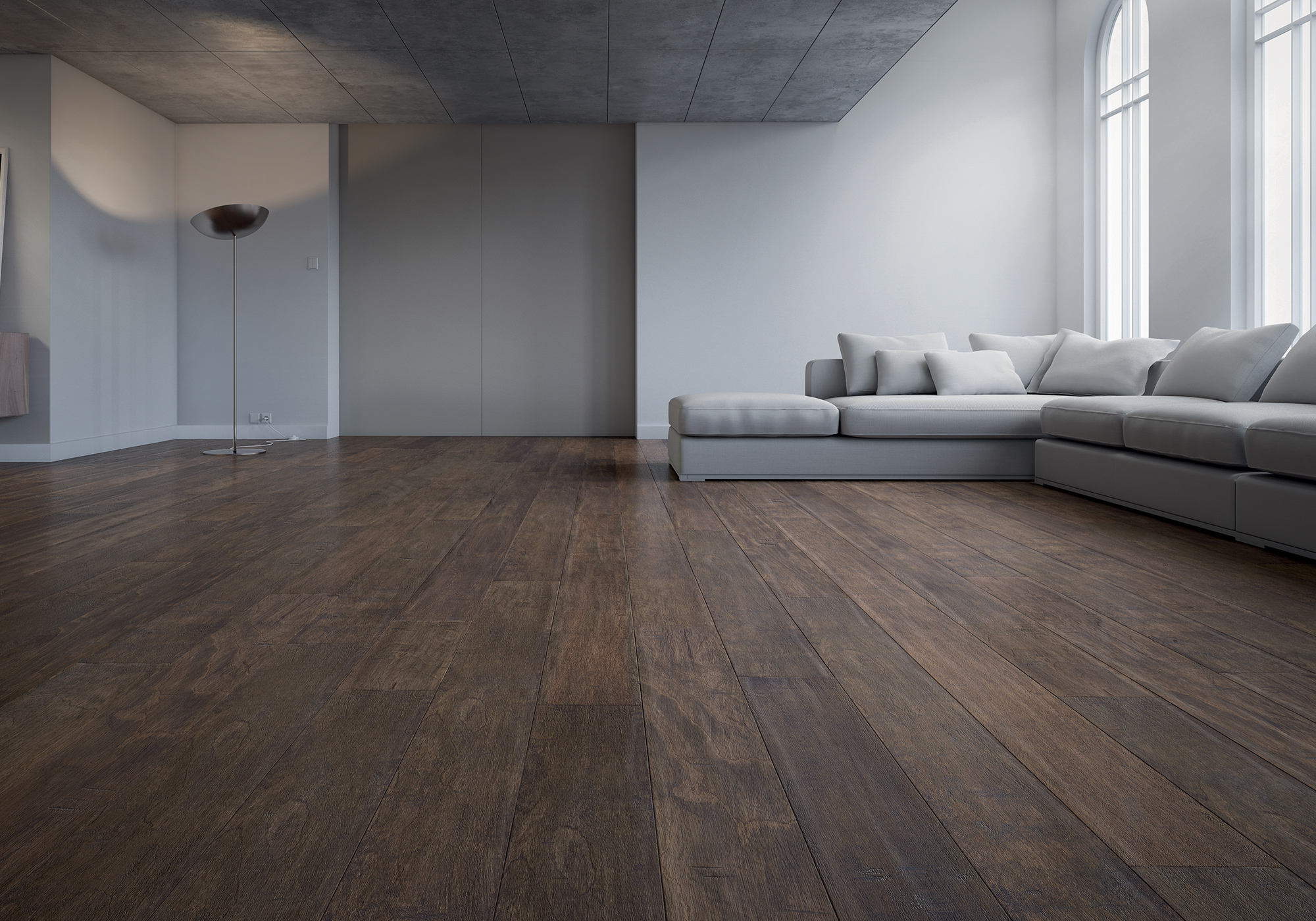 featured-img-hardwood